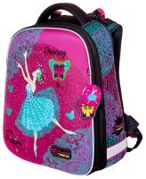 Школьный ранец Hummingbird Teens - T111 - Dancing is ... My Passion