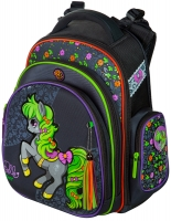 Hummingbird Kids - TK37 - Belle Pony