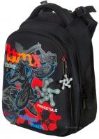 Hummingbird Teens - T90 - BMX Rider