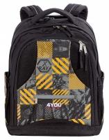 Рюкзак 4YOU Compact - X-Ray (112901-762)