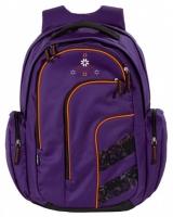 Рюкзак 4YOU Move - Purple Lace (141900-419)