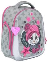 Ранец MagTaller Unni - Fashion Kitty (40721-50)