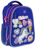 Ранец MagTaller Be-Cool - Patch (40019-31)