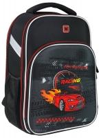 Ранец MagTaller S-Cool - Racing (40013-18)