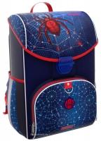 Erich Krause - ErgoLine 15L - Spider