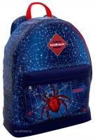 Erich Krause - EasyLine 17L - Spider