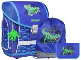 MagTaller EVO - T-Rex - с наполнением
