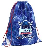 Мешок для обуви Erich Krause - Hockey