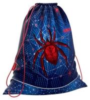 Мешок для обуви Erich Krause - Spider