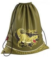 Мешок для обуви Erich Krause - Dinosaurs