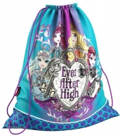 Мешок для обуви Erich Krause - Ever After High: Dragon Game