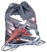 Мешок для обуви Erich Krause - Flying Planes